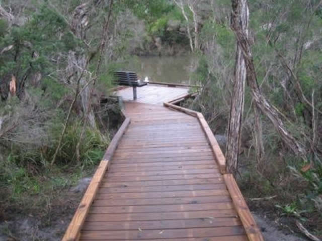 balcombe-estuary-boardwalk-1