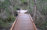 balcombe-estuary-boardwalk-1
