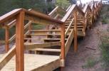 loch-sport-stairs