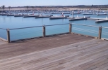 marth-cove-boardwalk-02