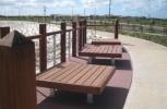 platform-seats-balustrading