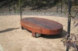 custom-oval-seat