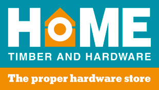 home_timber_and_hardware_logo