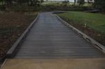 cranbourne-golf_3944