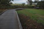 cranbourne-golf_3945