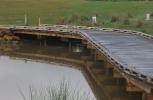 cranbourne-golf_3949