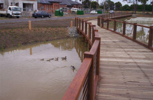 boardwalk-028