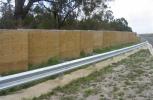 fencing-004