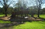 andrews-playground