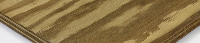 treated-plywood