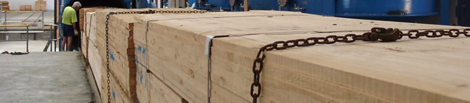 treated-timber